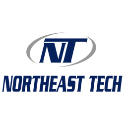 Northeast Tech