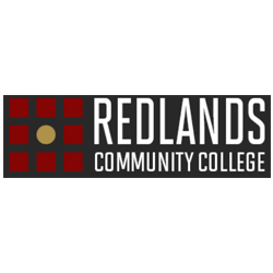 Redlands Community College